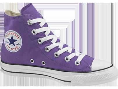 34c76f037c9b Lányoknak Converse cipők